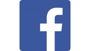 photos-facebook-logo-png-trans